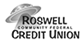Roswell Community Federal Credit Union